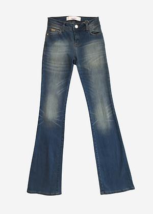 Calça Jeans Flare Colcci - COL065