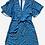 Thumbnail: Vestido curto Colcci - COL0152