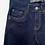 Thumbnail: Calça Jeans JohnJohn - SA050
