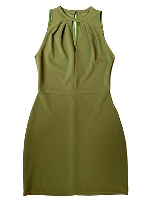 Vestido Feminino Carlota Costa - SA013