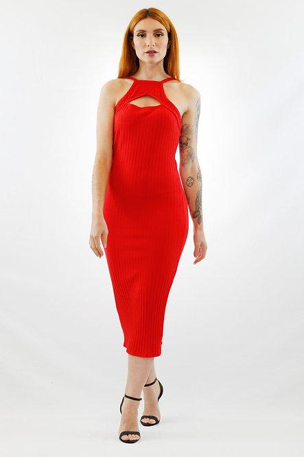 Vestido feminino Forum - VF027