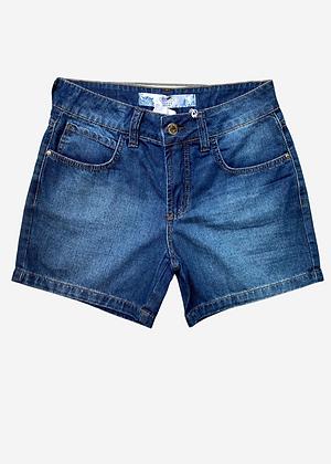 Bermuda Jeans Colcci - COL0285