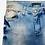 Thumbnail: Calça Jeans Ellus - COL393