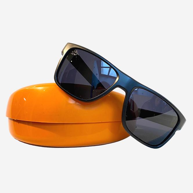 Óculos de Sol Polo Club Blackout - 036