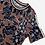 Thumbnail: Vestido curto estampado Colcci - COL0215