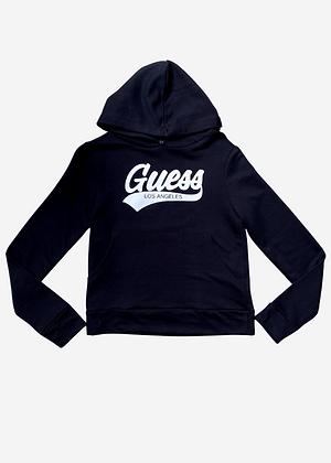 Blusa de moletom Guess - GS007