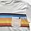 Thumbnail: Camiseta Cores Reserva - THS068