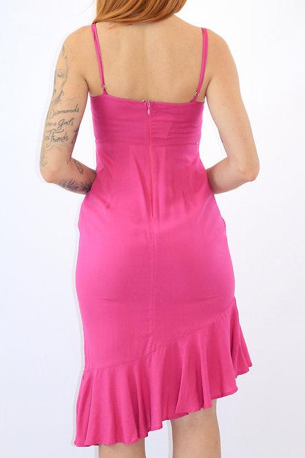 Vestido Colcci Feminino - VF049