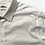 Thumbnail: Camisa Slim Fit Strech Collar Calvin Klein - CK097