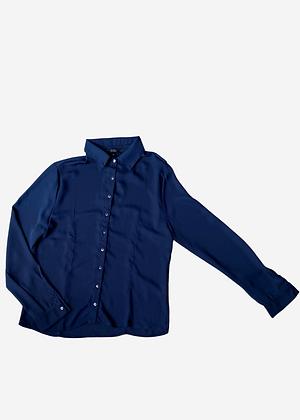 Camisa Guess - GS009