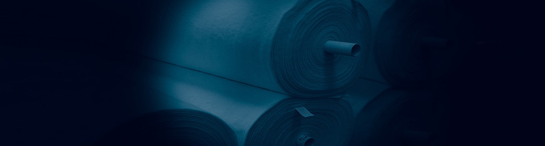 Wool Felt, Fieltro de Lana.
