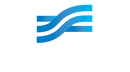Logo Fieltros Finos S.A. de C.V.