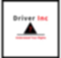 DriverInc.png
