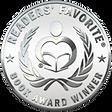 Silver Medal Winner.png