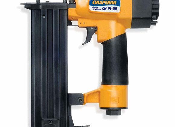 Pinador Pneumático CH PI-50