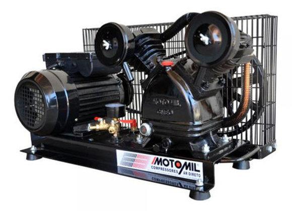 MOTOMIL CMV 6PL- ADI