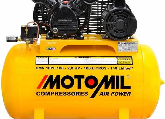 MOTOMIL CMV10PL/100