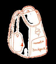 Innovationbackpack_edited_edited.png