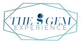 TGE ALT Logo.jpg