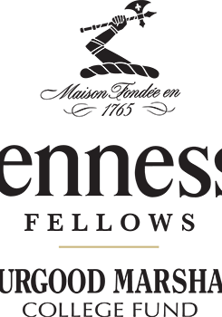 Hennessy-Fellows_Black_OUTLINED.png