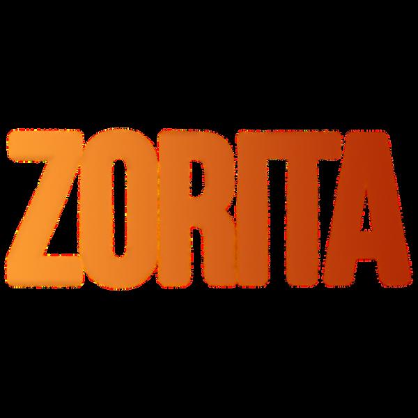 Zorita logo web.png