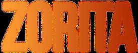 Zorita logo web header.png