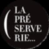 logo_LP_La_Préserveriefond_blanc.png