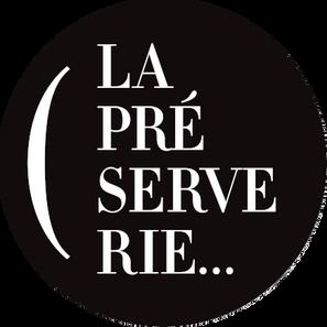 La_Préserverie