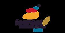 Logo-laureat-COULEUR-1.png