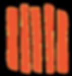 Batonnet-orange2.png