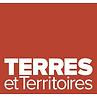 TERRES ET TERRITOIRES.png