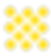 Carrés-jaune-1.png
