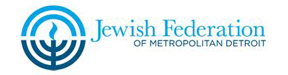Jewish Federation of Detroit
