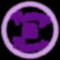 Nancy_Taxes_Logo