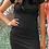 Thumbnail: שמלת  בייסיק
