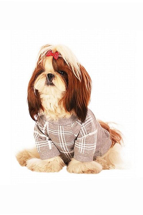 פיג׳מה לכלב