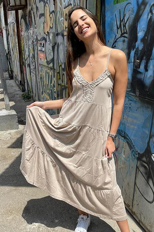 שמלת  לוס