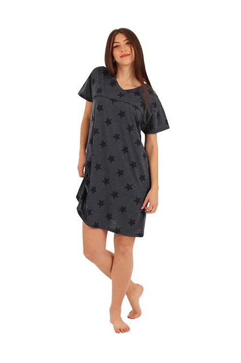 שמלה פיג׳מה לנשיםשמלת