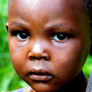 The Trial of Dominic Ongwen: When is a Child Soldier Not a Child?