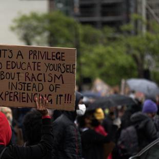 Why Accountability Benefits Anti-Racism