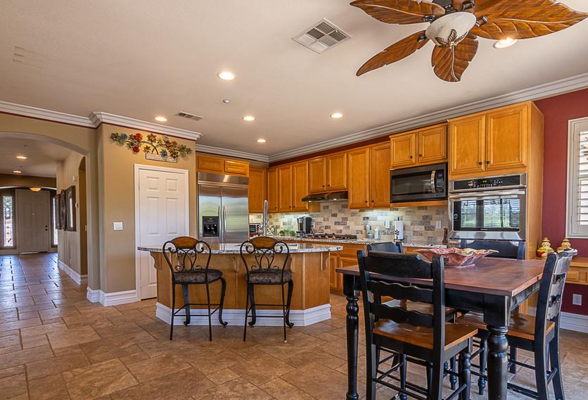 Kitchen_Dining area.jpg