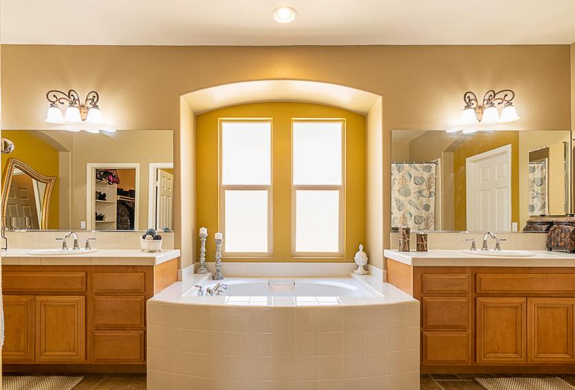 Master Bathroom 1 .jpg