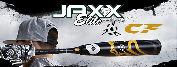 Jaxx 1.png