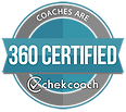 chekcoach.png