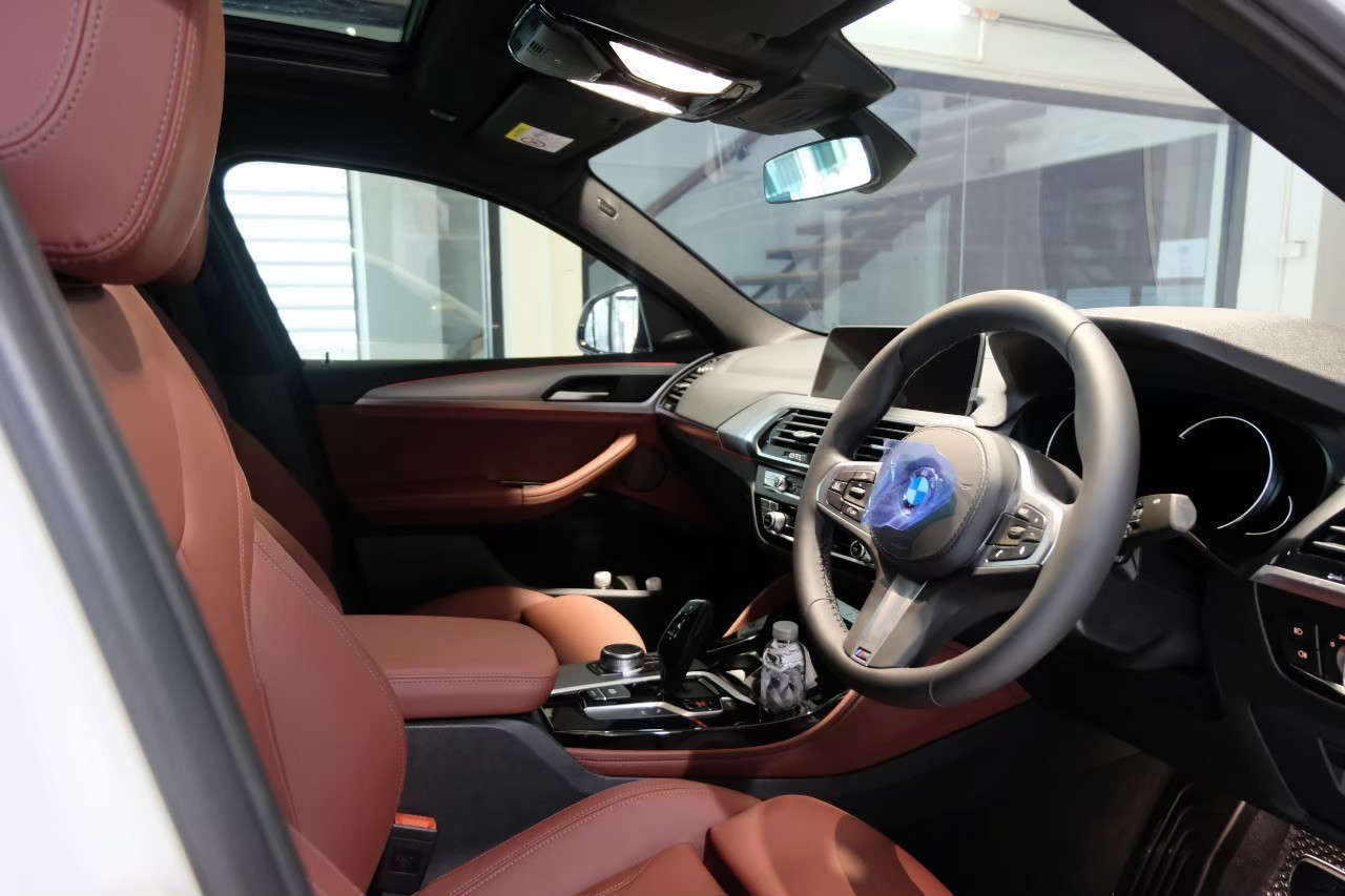 BMW X4 หน้าC40รอบคัน_๑๙๑๑๐๕_0008.jpg