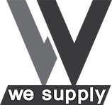 We supply-01.png