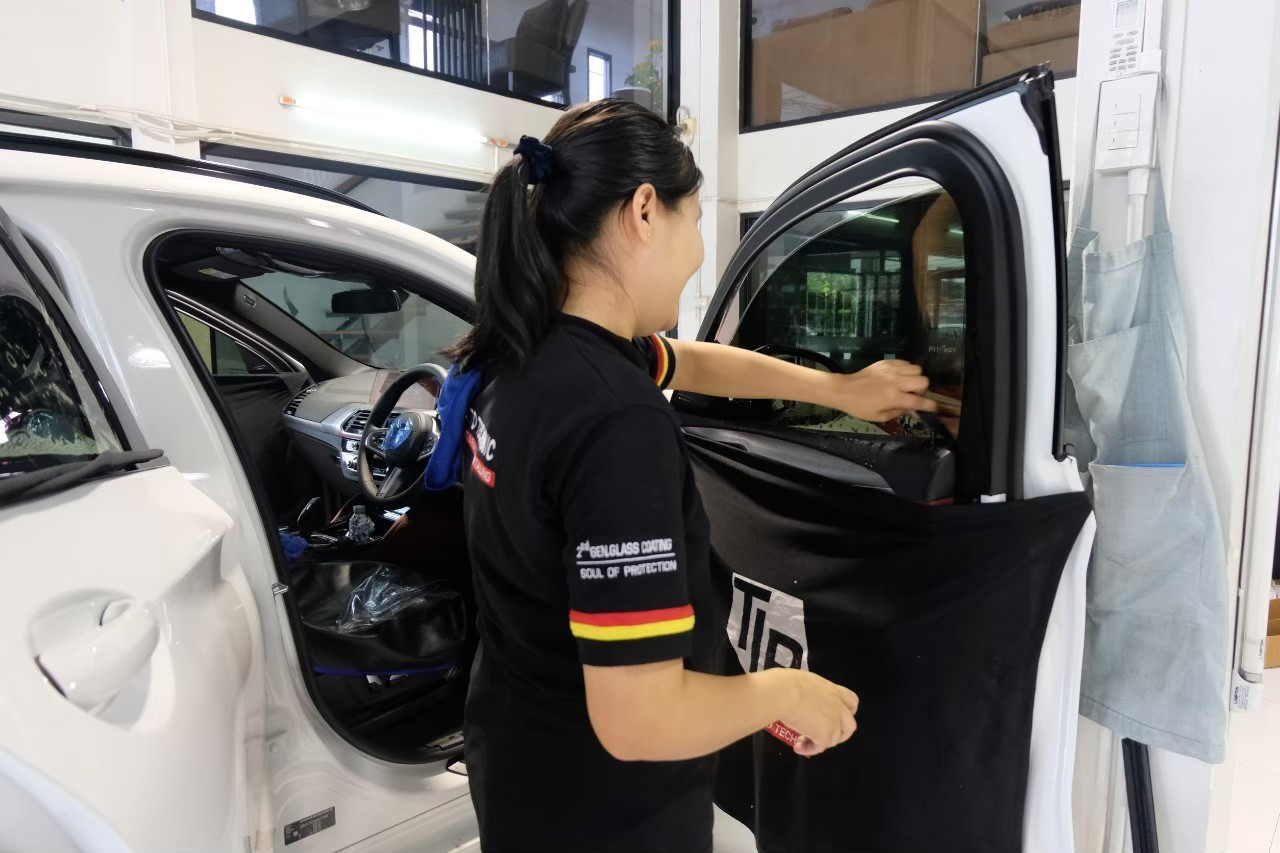 BMW X4 หน้าC40รอบคัน_๑๙๑๑๐๕_0004.jpg