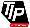 Tip logo-01.png