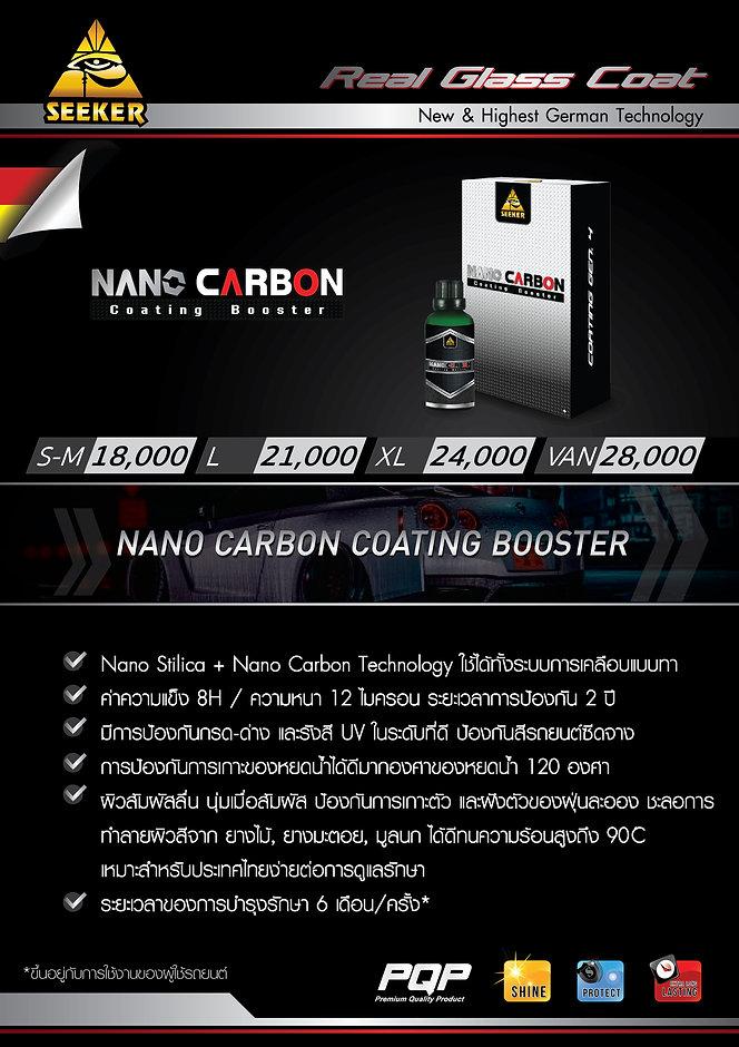 ข้อมูล ราคา Nano-01.jpg