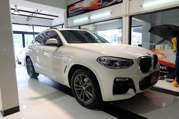 BMW X4 หน้าC40รอบคัน_๑๙๑๑๐๕_0026.jpg